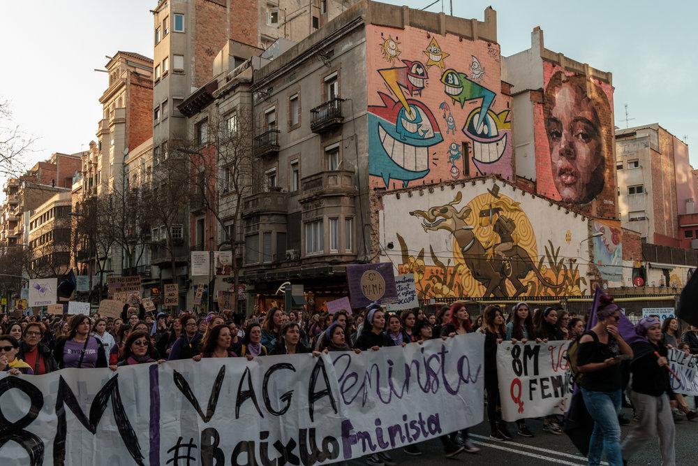 2019_03_Barcelona-0140.jpg