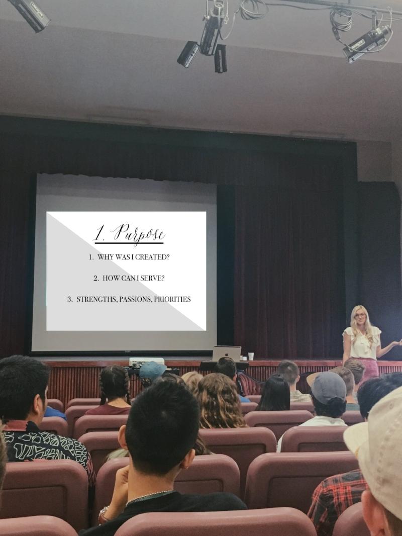 Speaking PLNU.JPG