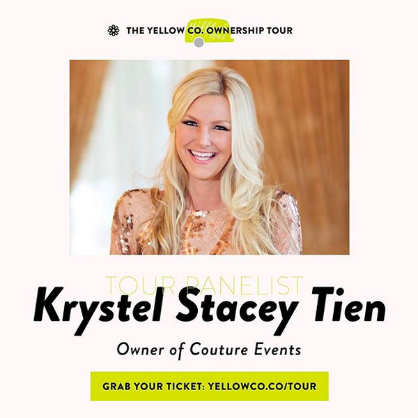 krystel stacey yellow co.png