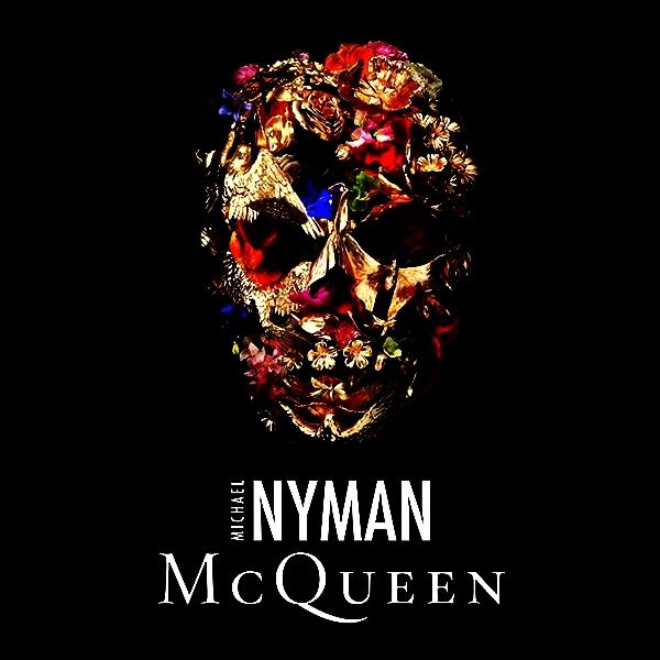 McQueen