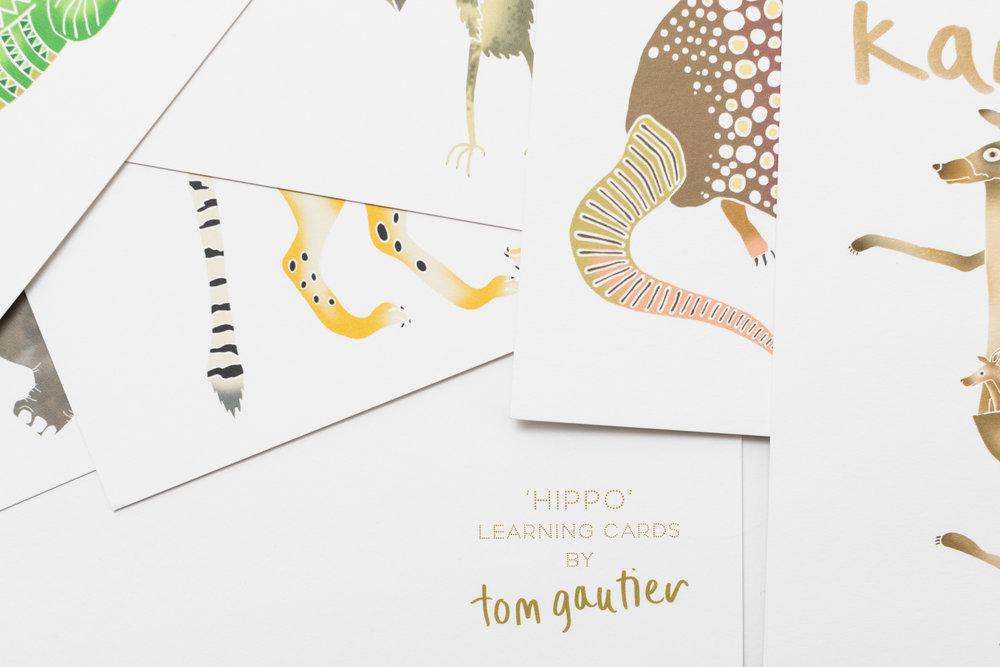 Tom Gautier1423.jpg