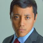 Attorney -George C.Ruiz