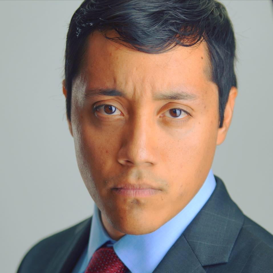 George Ruiz.jpg