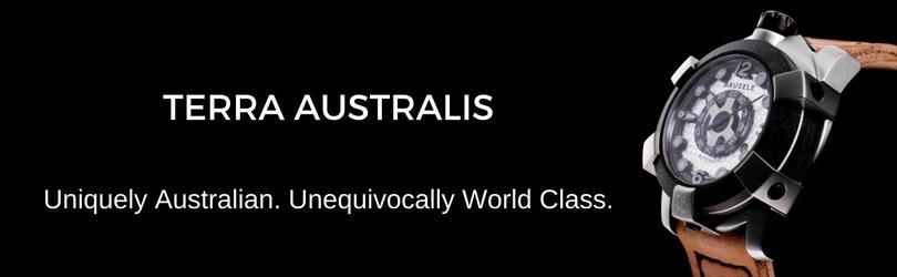 TERRA AUSTRALIS-3.jpg