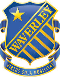 Waverley logo.jpg