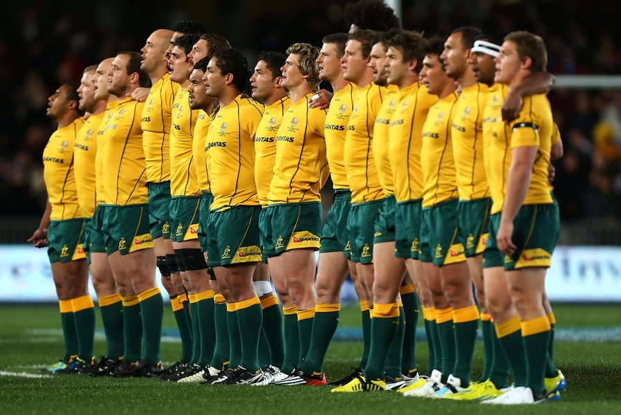 2015-07-09-Is-Australian-Rugby-Doing-Enough-to-Keep-Its-Players-thumbnail.jpg