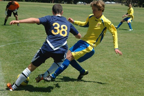 Soccer4.png
