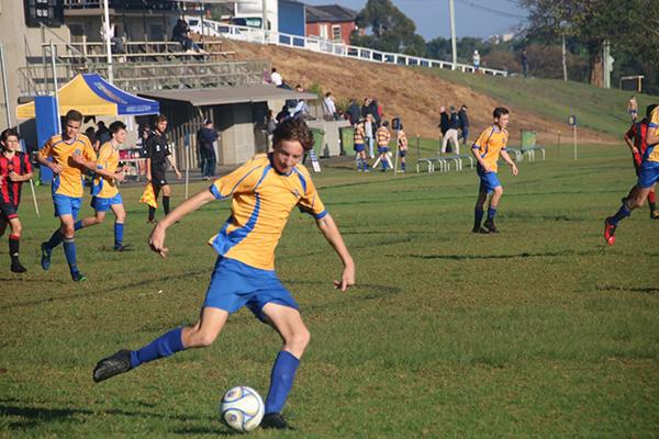 Soccer5.png