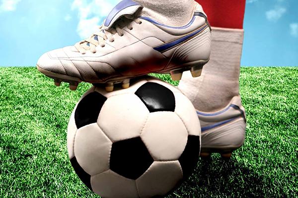 Soccer6.png