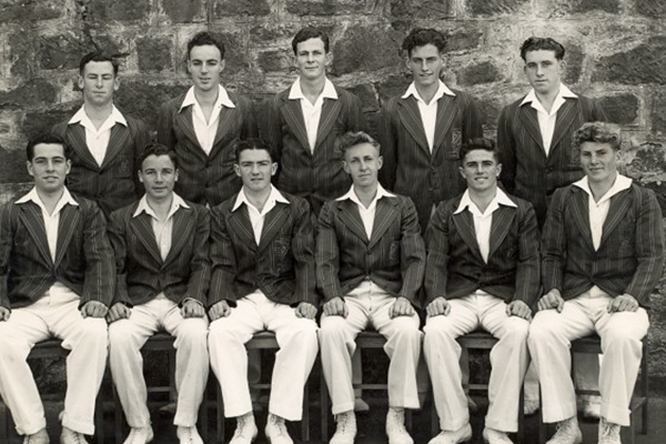 Cricket1.png