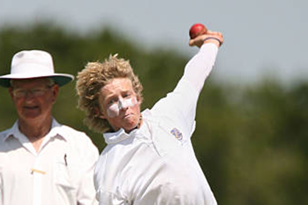 Cricket2.png