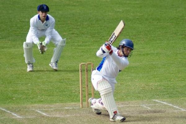 Cricket5.png