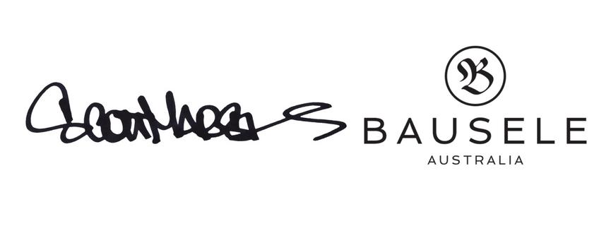 Scott Marsh_Bausele_logo.jpg