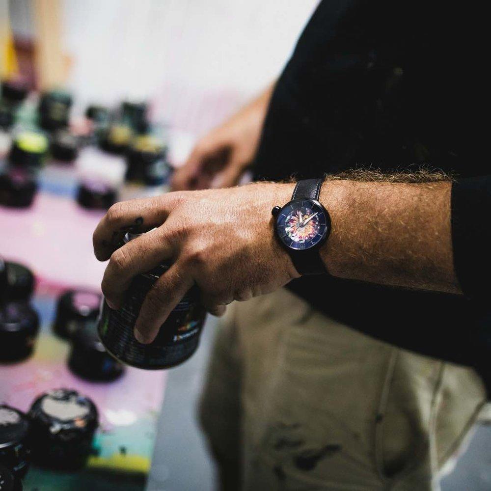 Bausele_Scott Marsh signature watch_2.jpg