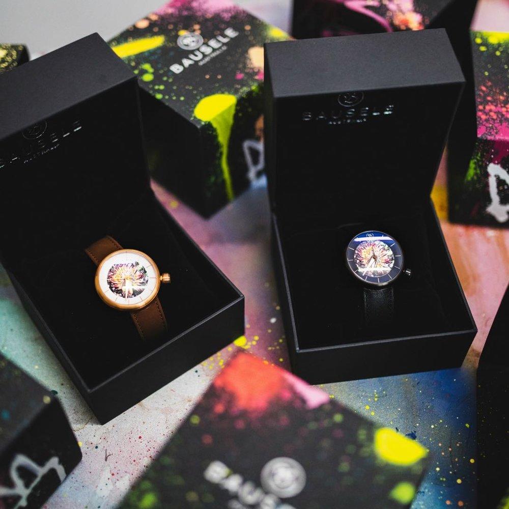 Bausele_Scott Marsh signature watch_5.jpg