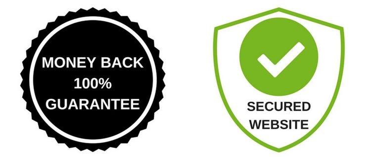 Bausele_warranty_secure.jpeg