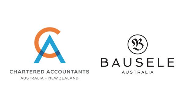 Chartered Australia-Bausele-The Australian Watch Company-logo.jpg