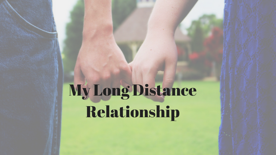 c7ae6c3a3570 Beating the Distance - My LDR story — The Kai Alexander Studio