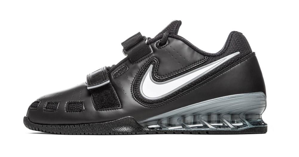Nike Romaleos II