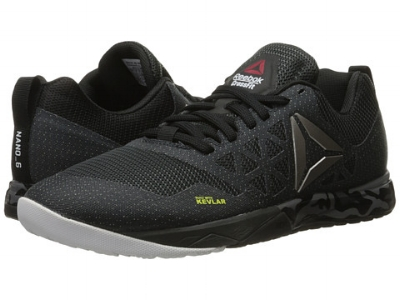 Click To Buy From  Reebok  For $109.99