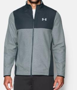 Mens Under Armour Men's ColdGear Infrared Fleece Heavyweight Hoodie .jpg