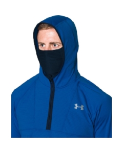 Under Armour No Breaks Balaclava Mask Up.jpeg