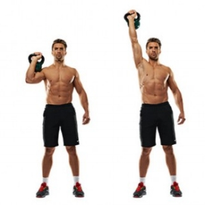 Best Shoulder Exercises You Should Be Doing Gymcaddy Buy Right