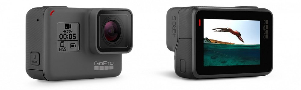 GoPro-Hero5-black-front-back.jpg