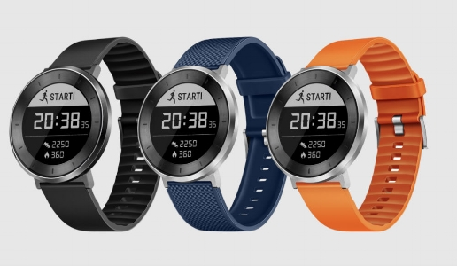 Huawei Fit Line Up