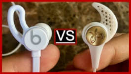 Beats X Vs Jaybird X3