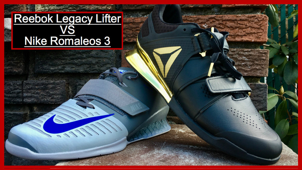 Legacy Vs Romaleos Thumbnail.jpg