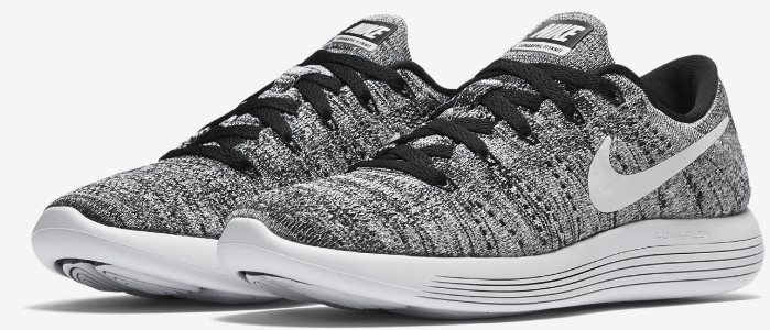 lunarepic-low-flyknit-womens-running-shoe.jpg