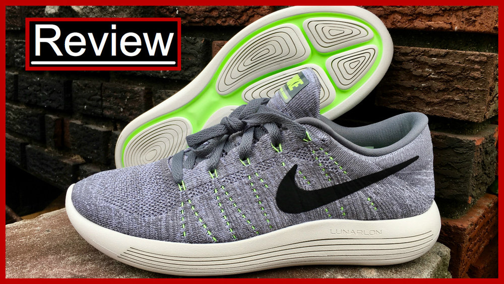 90857c15aed2 ... Nike s Lunarlon technology debuted in two new shoes in time for the  summer olympics of ...