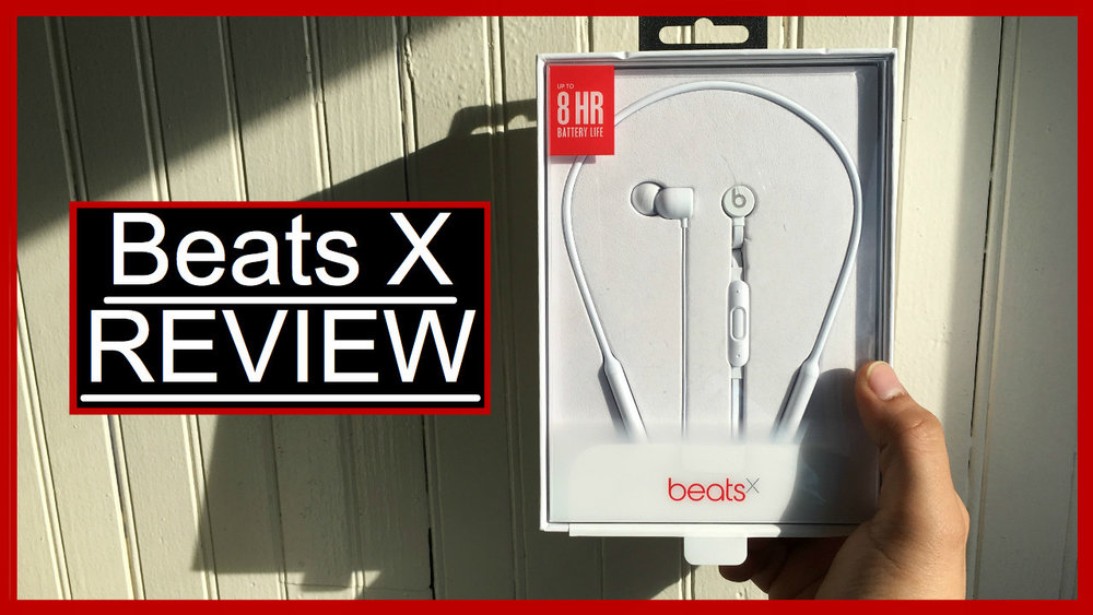 Beats X Review Thumbnail.jpg