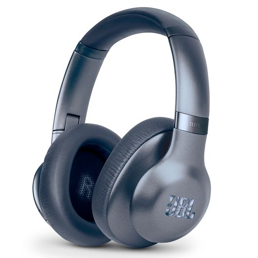 JBL everest elite 750 NC review