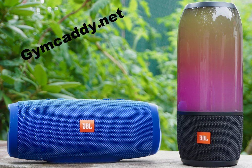 Jbl pulse 3 vs jbl charge 3 gymcaddy buy right every for Housse jbl pulse 3