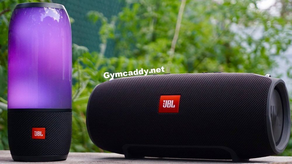jbl pulse 3 vs jbl xtreme gymcaddy buy right every time. Black Bedroom Furniture Sets. Home Design Ideas