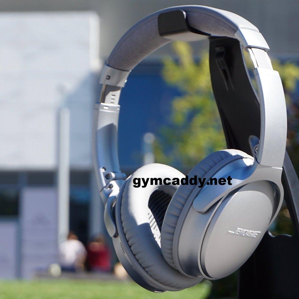 Bose QC35 II Review