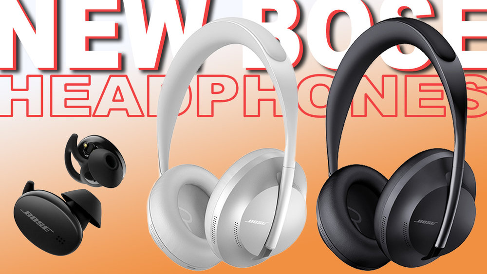headphones — Product Reviews — GYMCADDY™ | Buy Right Every Time!