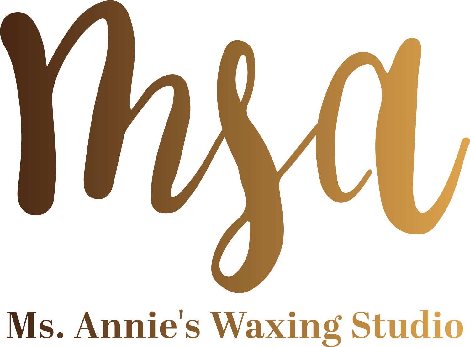 Ms. Annie's Waxing Studio