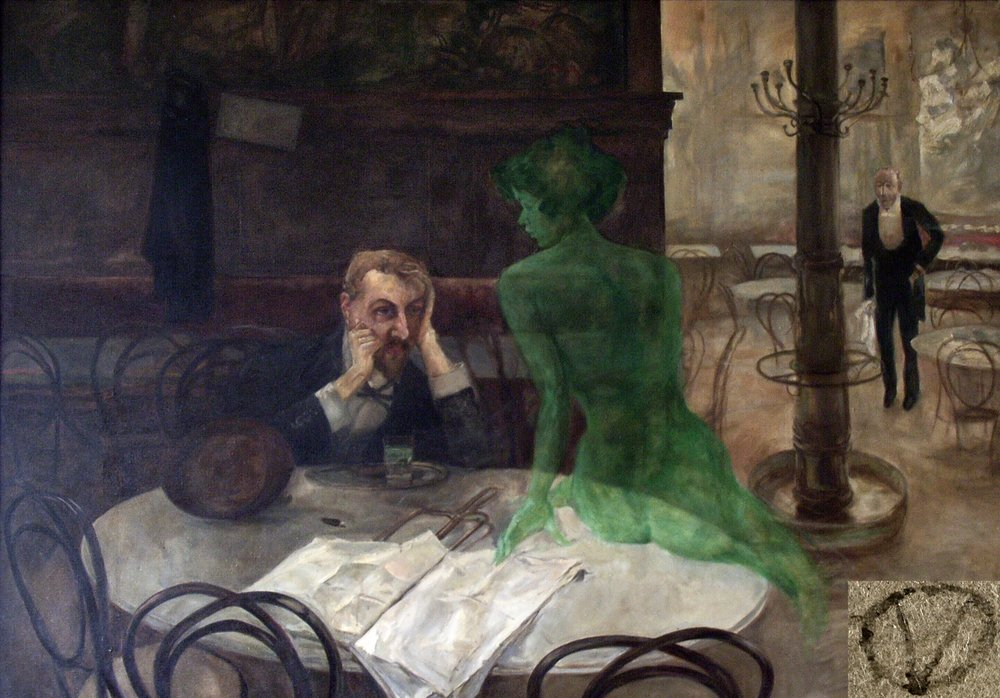 The_Absinthe_Drinker_by-Viktor-Oliva-Public-domain-via-Wikimedia-Commons.jpg