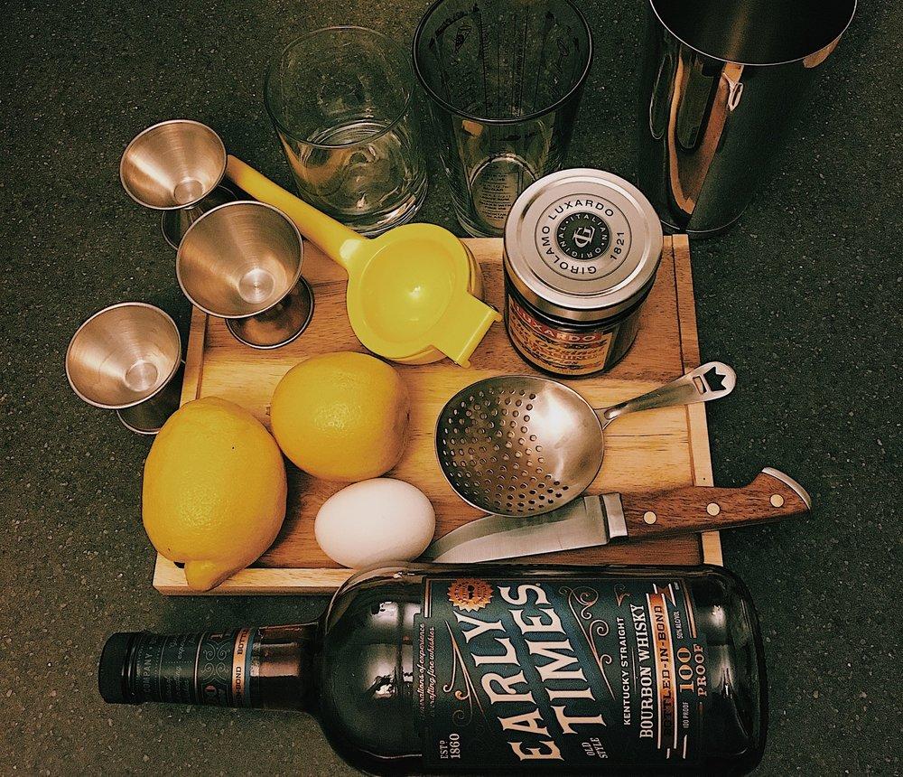 Whiskey Sour Making 2.JPG