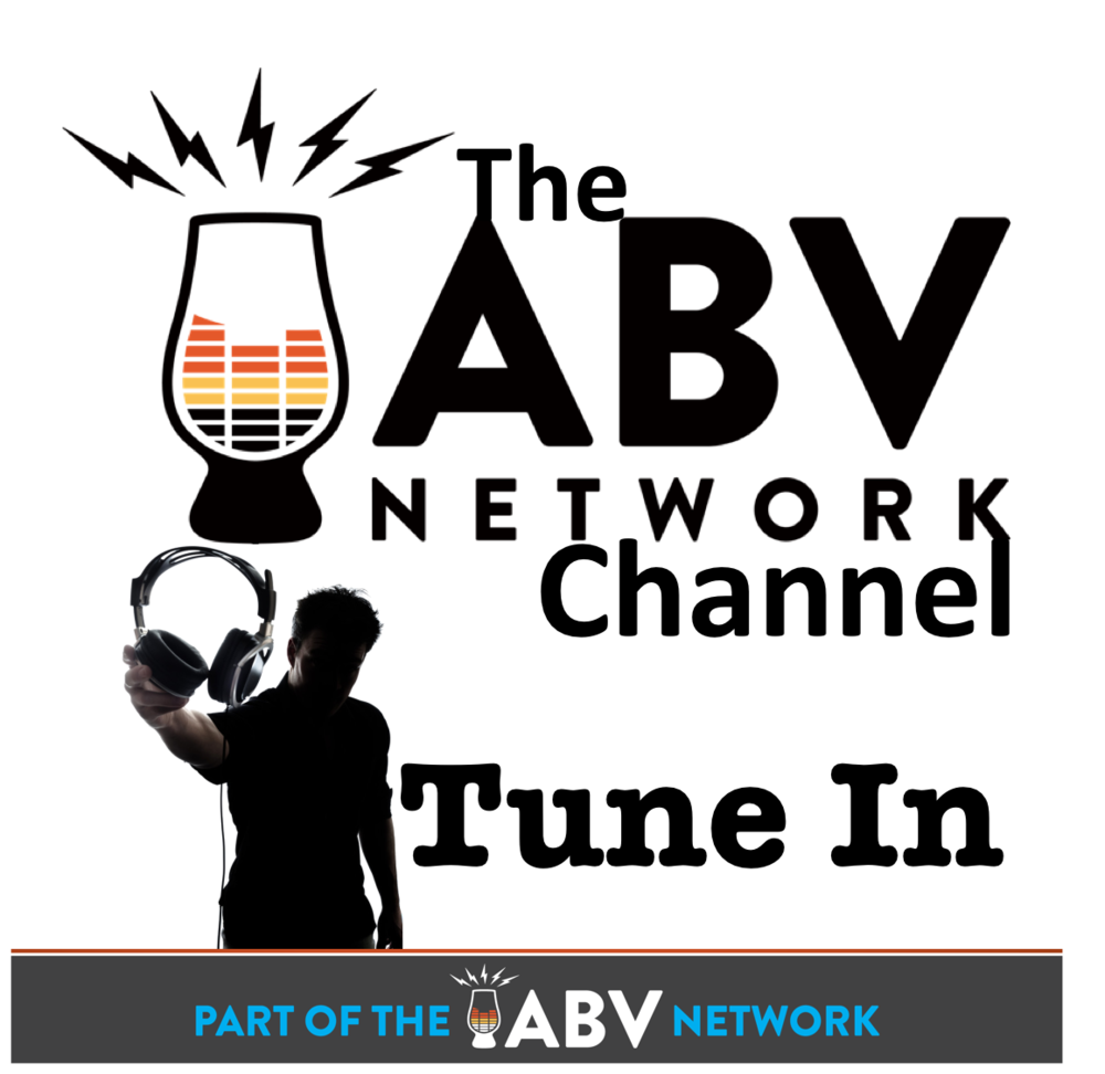 The ABV Network Channel copy.png