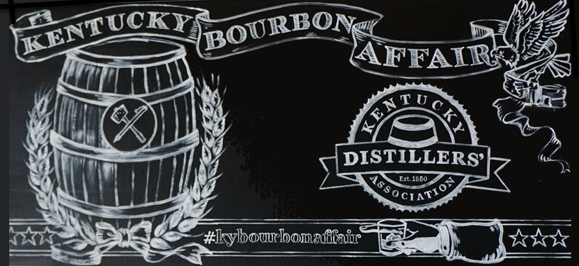 Kentucky-Bourbon-Affair-chalkboard-2-1.jpg