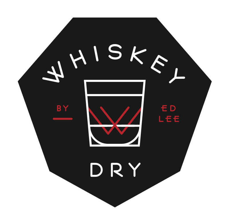 black-whiskeydry@2x.png