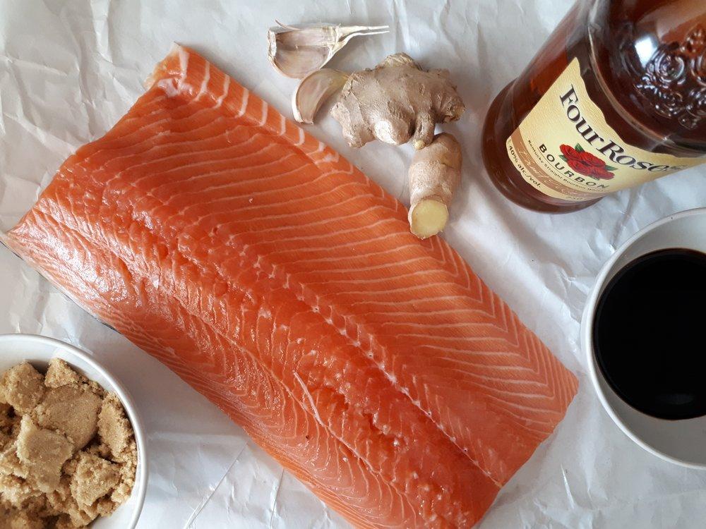 salmon ingredients.jpg