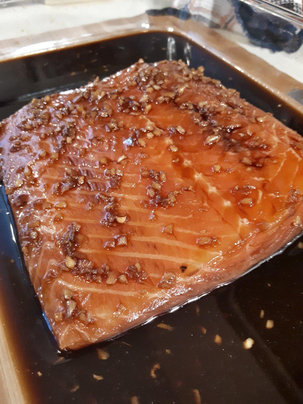 salmon marinated.jpg