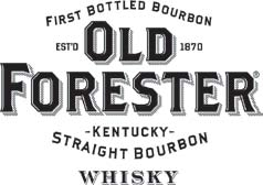 OF-Distillery-banner-logo.jpg