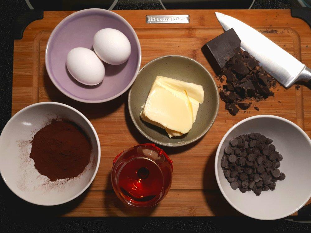 brownie ingred2.jpg