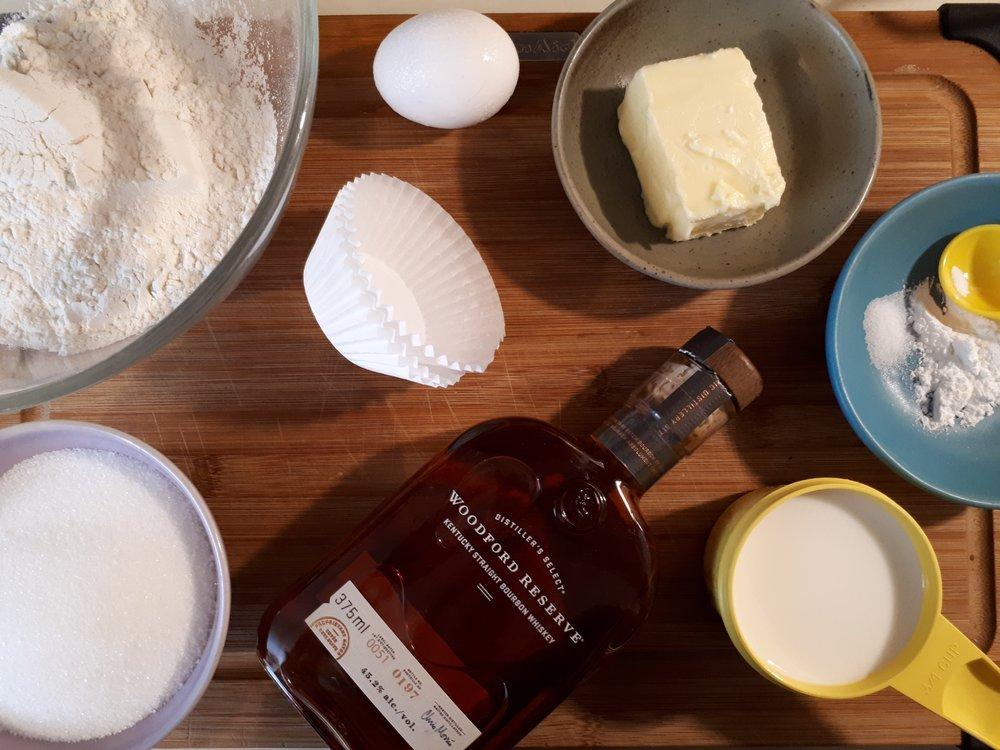 cupcake ingredients.jpg